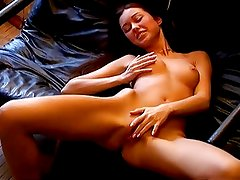 Squirting Russian Beauties