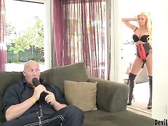 Pegging---A-Strap-On-Love-Story-Scene-04