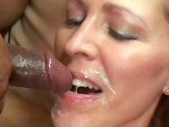 Nicole Moore and Dwayne Cummings are banging