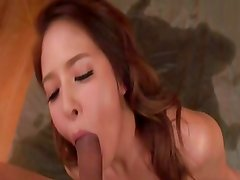 squirting beauty Nana Ninomiya 4-by PACKMANS
