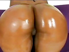 Surprising Black Milf - Big Tits Round Ass Good Sex