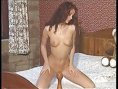 British Slut Helly