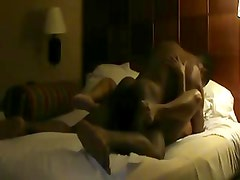 Indian Wife Getting BBC