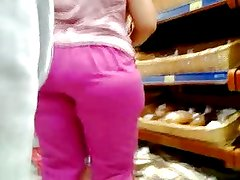 ENCOXADA MEGA BIG ASS BBW mature