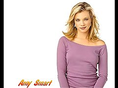 Amy Smart - Compilation