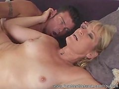 Swingers Fucking Collection