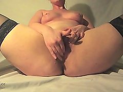 Squirting Compilation 4