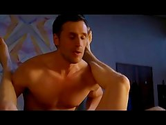 Gay Teacher and Pupil Sex Scene from Cucumber