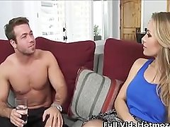 Nicole Aniston - I Have A Wife