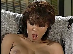 Asia Lady In USA - Dreamland Video