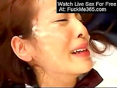 Getting Her Pussy Fucked fuckme365.com