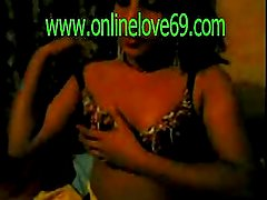 Homemade deshi video - onlinelove69.com
