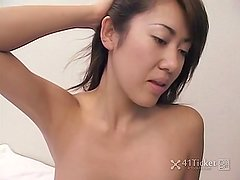 Lover's Tongue (Uncensored JAV)