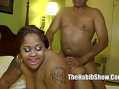 garys own ms giggles thick bbw banged by bbw