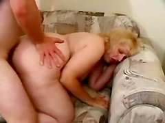 these phat ass bitches need big cocks to fuck.