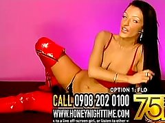 Flo babestation