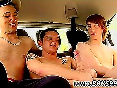 Gay china free group sex movies He might be