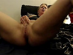 Max Squirt Squirt