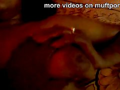indian village milf in saree hot sextape