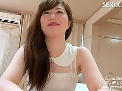 sexix.net - 24477-jav uncensored h4610 ori1281 akemi kitano-whole_hd1.wmv