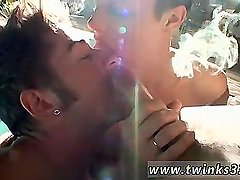 Gay sex teen and mature stories indian