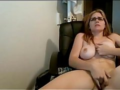Amazing mom craves dick SnapWhores.Com