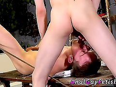 Large hairy dick download Aaron use to be a