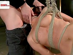 India Summer BDSM Sex HD 1080p