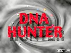 DNA Hunter Episode 01 Eng Dub