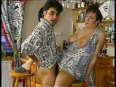 naughty-hotties.net - Busty German aunt