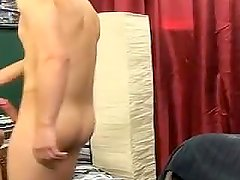 Gay sexy movietures sucking breast old man first time Patrick Kennedy