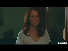 Julianne Moore in Chloe (2011)