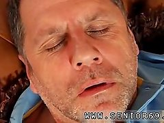 Daisy marie pov blowjob Phillipe is sleeping on the couch when nasty