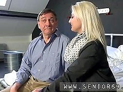 Amateur cuckold big cock first time A very thorough one, including the