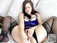 amateur katnisevergreen Fucking on live webcam - find6.xyz