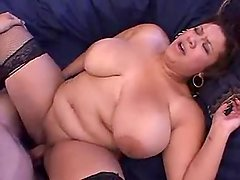 Mature Mom and son - NakedCamWomenDotcom