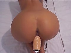 Anisyia Livejasmin POV dripping pussy stretched by huge cock closeup HD 4K