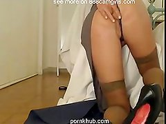 Supermilf  Free Webcam & Italian Porn