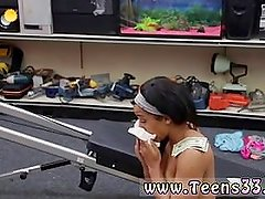 Compilation music tits boobs Muscular Chick Spreads Eagle For Cash!