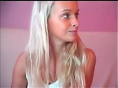 TEEN CAM-CHAT COMPILATION [► RECORDED FROM LIVESQUIRT.EU ►]