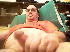 POV I LOVE HANDLING MY MEAT WHEN NEEDED