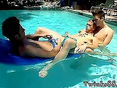 Gay emo boys sex tubes One of our hottest