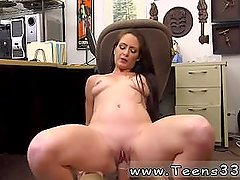 Big ass cowgirl rough sex and amateur wife big tits Whips,Handcuffs and a