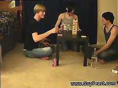 Small boy gay sex fuck teen party photo
