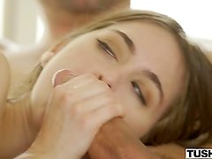 TUSHY Being Riley Reid Chapter 4