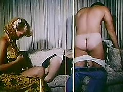 SEX MOOD RING 70s 54M Pat Manning, Stacy Goldman