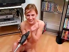 Hot german babe fucked by the m 1fuckdatecom