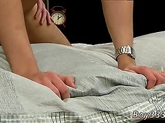 Gay boy first time anal sex stories and