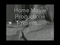 Cock Up Movie