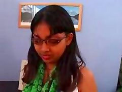 Virgin Girl Indian Geeta